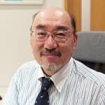 精神科医 川手恒太先生